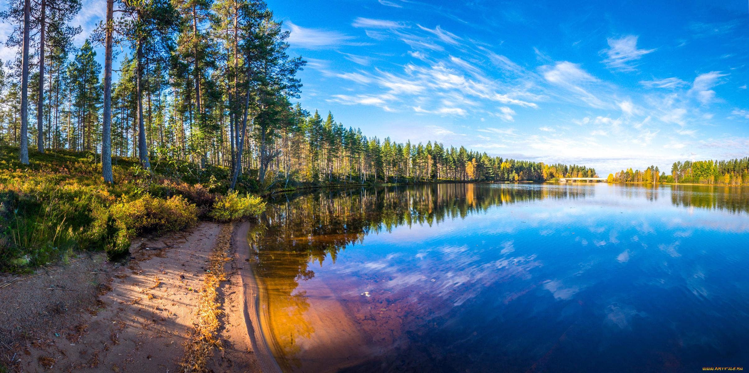 берегите озера картинки каждое